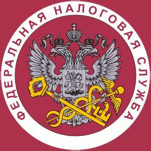 Налоговые инспекции, службы Плесецка