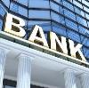 Банки в Плесецке