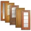 Двери, дверные блоки в Плесецке