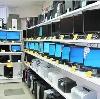 Компьютерные магазины в Плесецке