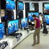 Магазины электроники в Плесецке