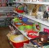 Магазины хозтоваров в Плесецке