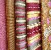 Магазины ткани в Плесецке