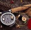 Охотничьи и рыболовные магазины в Плесецке