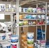 Строительные магазины в Плесецке